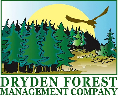 Dryden Forest Management Company